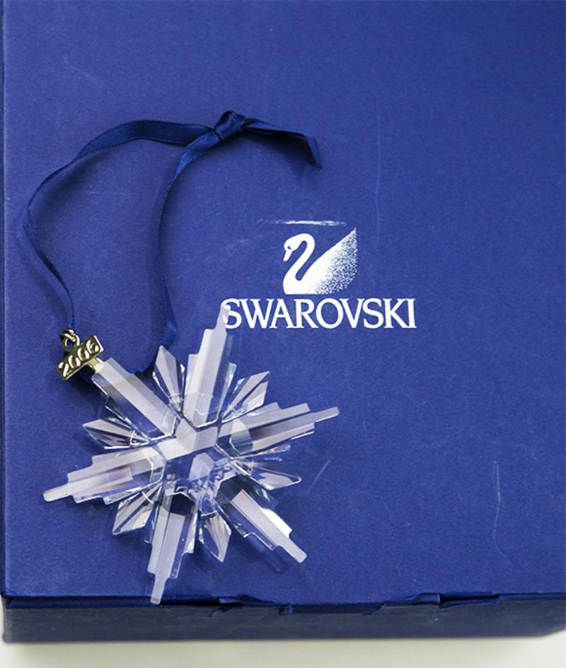 Decorazione-Swarovski-837613