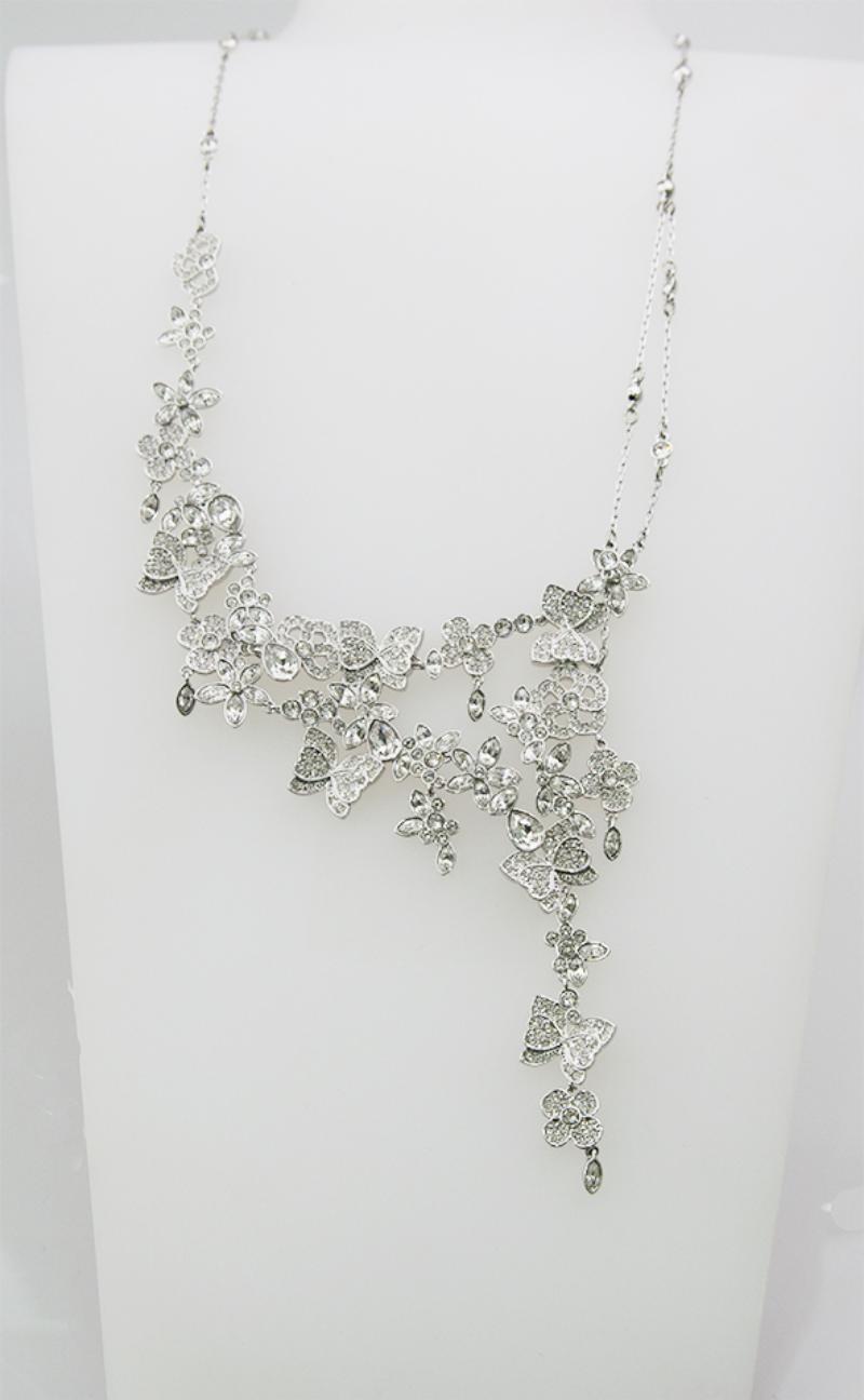 Collier-Swarovski-Donna-5190281