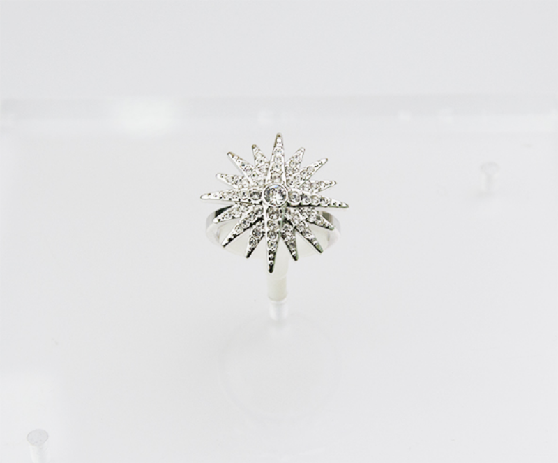 Anello-Donna-Swarovski-Balthus-5095315