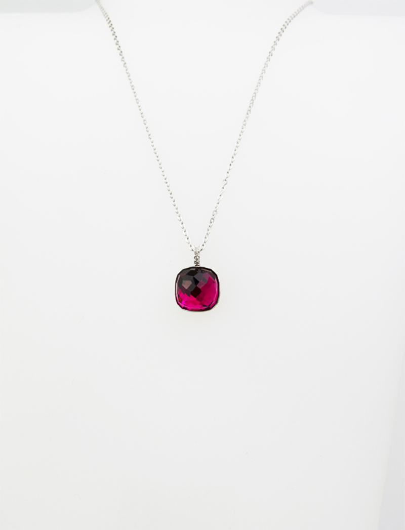 Collana-Swarovski-Red-Crystal-Dot-5158489