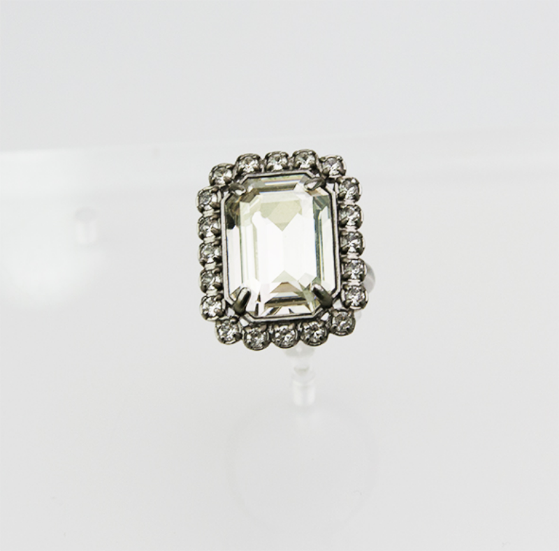 Anello-Swarovski-Donna-Shourouk-square-5028613