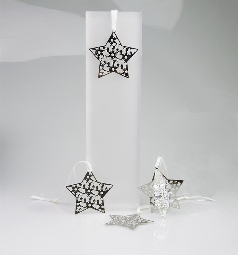 Ornamento-Swarovski-1143397