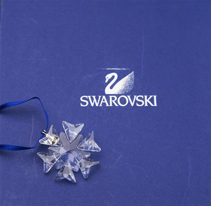 Ornamento-Swarovski-884869