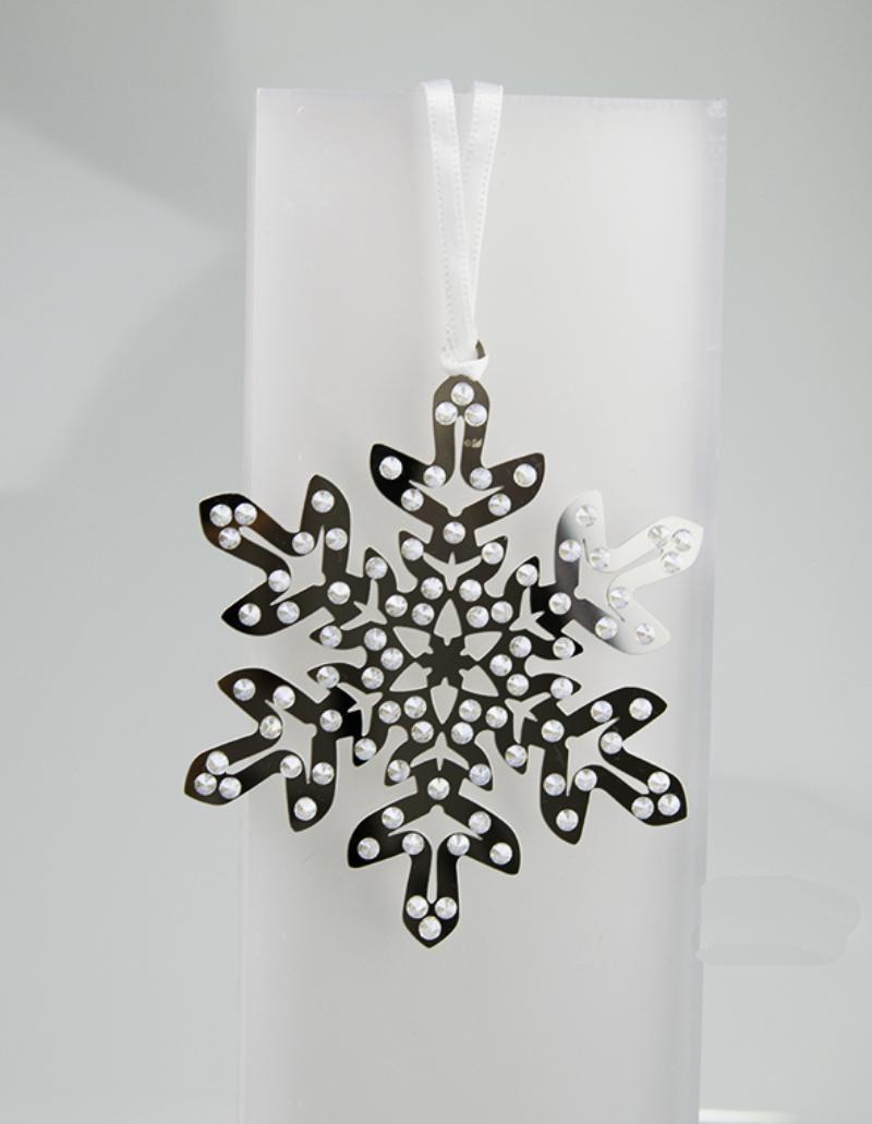 Ornament-Swarovski-1135179
