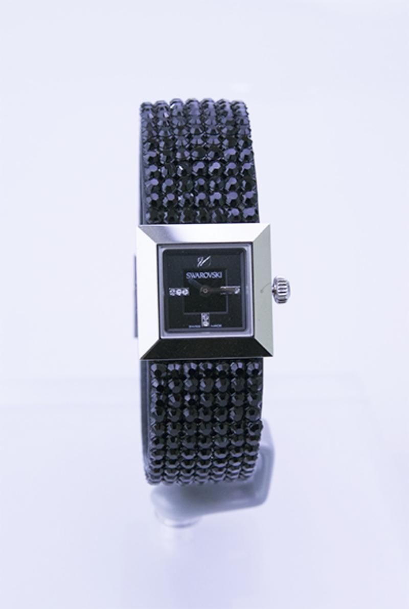 Orologio-Swarovski-Donna-1000674