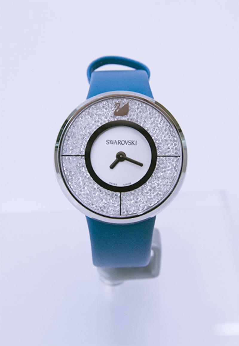 Orologio-Swarovski-Donna-5186452