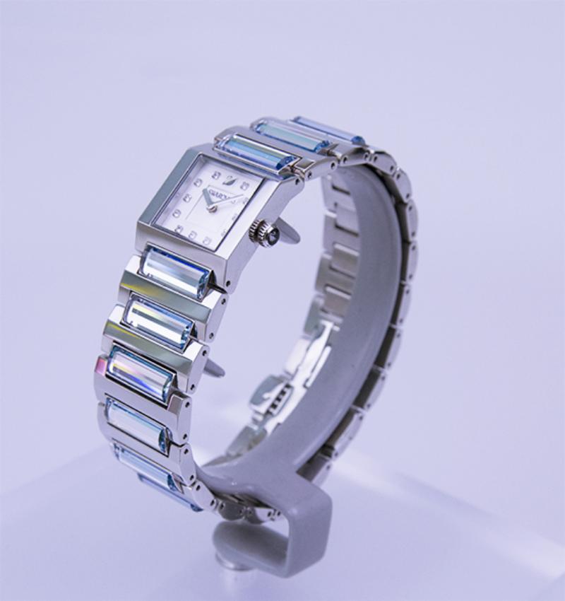 Orologio-Swarovski-Donna-Dresstime-1047347