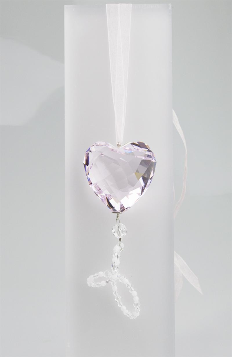 Ornamento-Swarovski-Crystal-Spring-cuore-in-cristallo-905440
