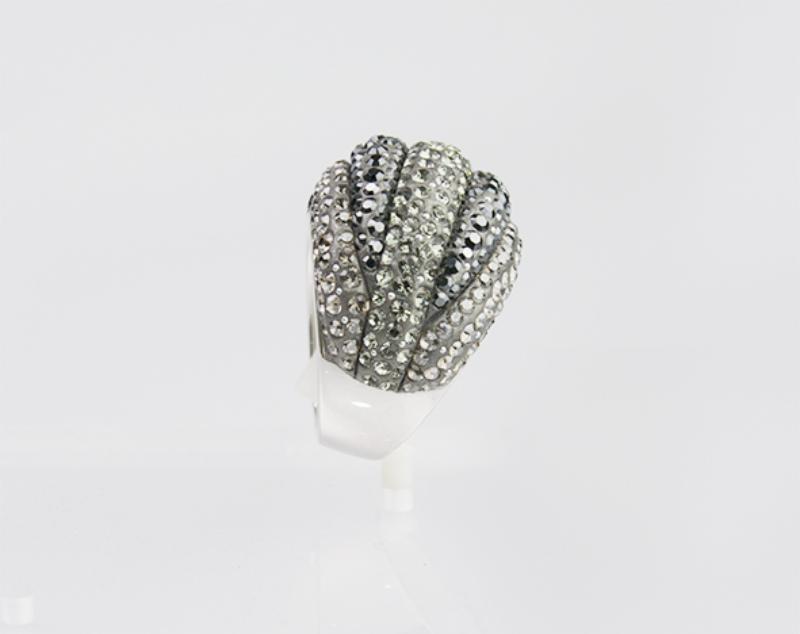 Anello-Swarovski-Donna-Appolon-Ring--1025022