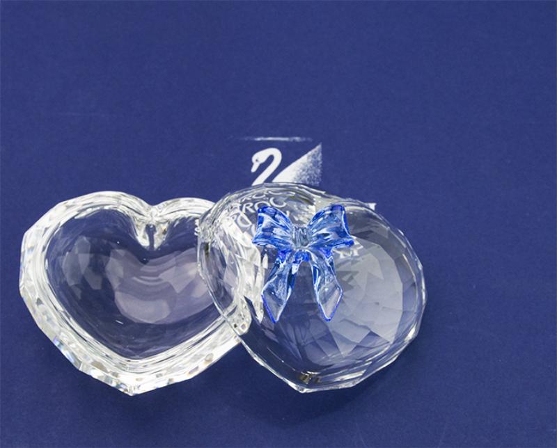 Portagioie-Swarovski-scatola-a-forma-di-cuore-219966