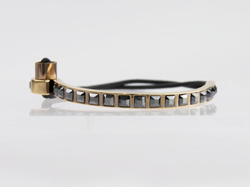 Bracciale-Swarovski-Donna-Toby-Black-Cartier-love-bracelet-1181463