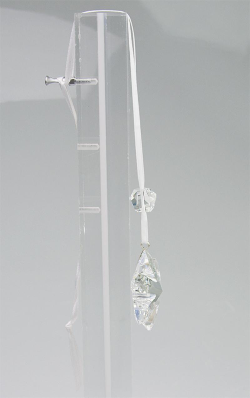 Decorazione-Swarovski-Crystal-Christmas-945006