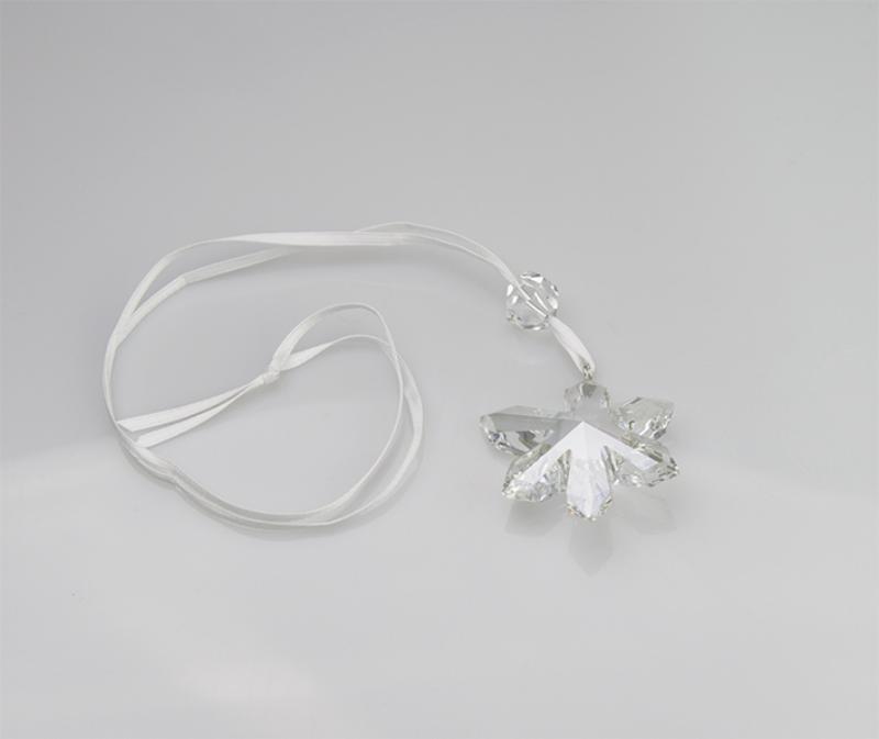Ornament-Swarovski-Crystal-Christmas-945006