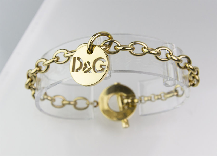Bracciale-Dolce-e-Gabbana-DJ0841