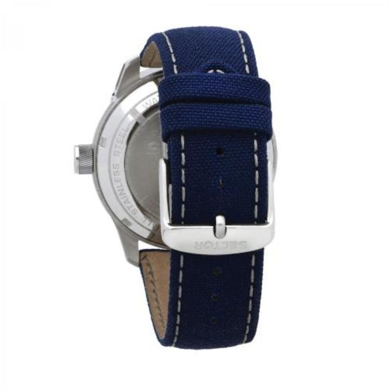 -Orologio-Sector-Smartwatch-Uomo-R3251575011
