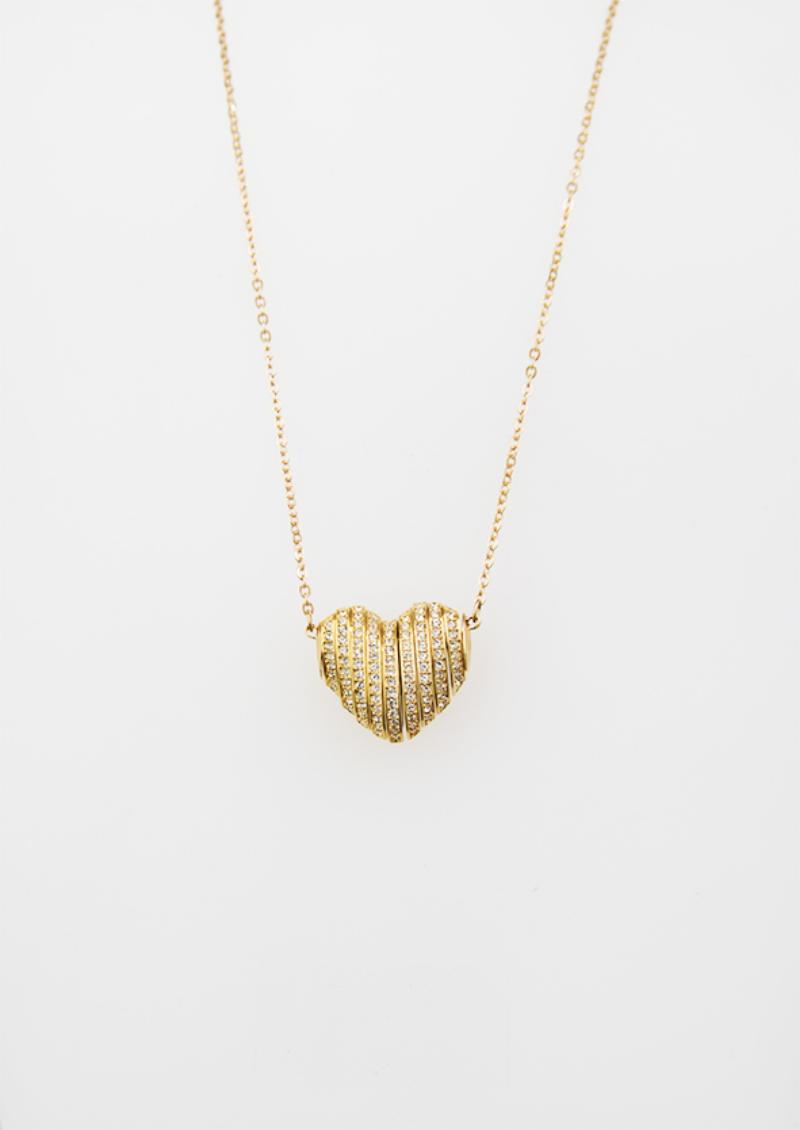 Collana-Swarovski-cuore-Donna-5181465